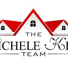 Create the next logo for the michele klug team | Logo design ...