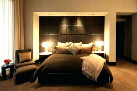 Master bedroom decorating ideas blue and brown Light Blue Blue And Brown Bedroom Brown And Blue Bedroom Blue And Brown Bedroom Elegant Master Bedroom Design Blue And Brown Bedroom Bedroom Ideas Blue And Brown Bedroom Master Bedroom Decorating Ideas Blue And
