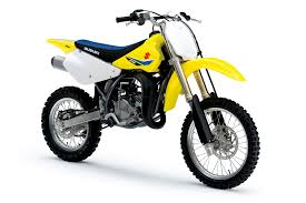 2018 rm85 first look 2018 suzuki rm z450x, rm z250, and rm85 Rmx450z Front Fender 2012 Msp On Wiring Harness For 2018 rm85 first look 2018 suzuki rm z450x, rm z250, and rm85 motocross pictures vital mx