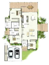 split level floor plans split floor plan home split floor plan fresh the best split level house plans ideas on split level floor plans australia