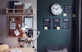 ikea teen bedroom furniture. Ikea Teen Bedroom Furniture E