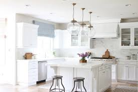 pendant lighting in kitchen. plain kitchen before and after tuscan kitchen remodel becki owens for pendant lighting in kitchen t