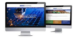 Web Designers In Detroit Web Design Brandworks Detroit Michigan Advertising