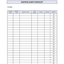 Restaurant Hostess Seating Chart Restaurant Seating Chart Template Excel Bedowntowndaytona Com
