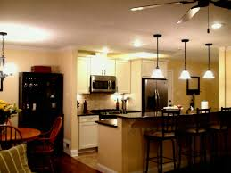 cubicle lighting. Lighting For A Bar Adorable Kitchen Lights Design Ideas Stair Railings E Socopi Co Exterior Cubicle H