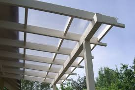 covered pergola pergola with roof
