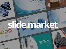 Slide Market Discount Coupon For Unlimited Downloads