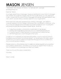 Compliance Officer Cover Letter Research Officer Cover Letter