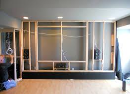 seattle thx select plus family room