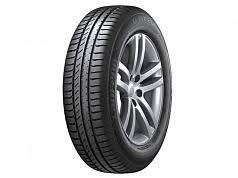 Летняя шина <b>Laufenn G FIT EQ</b> LK41 185/65 R15 88H – купить в ...