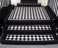 victorian floor tiles look stunning anywhere 219 gloucester