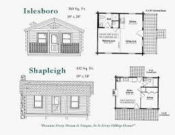 new american house plans elegant american dream house plans new coolhouseplans best cool house plans