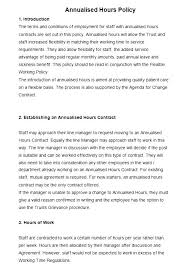 Sale Goods Agreement Template Sample Contract Zero Hour Employment ...