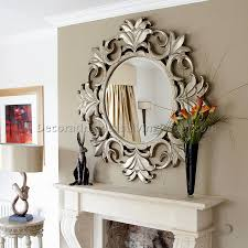 Pier One Living Room Decorative Wall Mirrors For Living Room 4 Best Living Room
