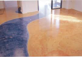 Ideas For Cement Floors Flooring How To Stainete Adding Color Cement Surfaces Hgtv