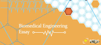 % off exploring the role of biomedical physiology in biomedical  30% off exploring the role of biomedical physiology in biomedical engineering