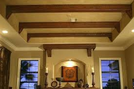 drop ceiling cost per square foot drywall ceiling cost per square foot com drop ceiling installation