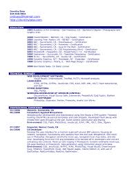Copy And Paste Resume Templates Awesome Resume Templates Copy And Paste Tomyumtumweb Copy Paste Resume