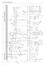 j1708 connector wiring diagram j1708 automotive wiring diagrams wiring diagram fm euro5 16 638