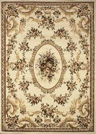 home dynamix area rugs royalty rugs 11012 100 ivory royalty rugs by home dynamix home dynamix area rugs free at powererusa com