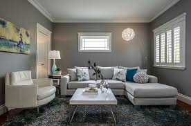 Interior Color Trends Cool Add Some Color And Textural Contrast To The  Neutral