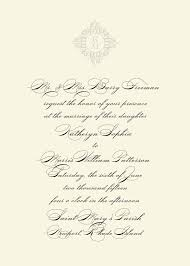 wedding invitation traditional wording image collections Wedding Invite Wordings For Whatsapp breathtaking wedding invitation wording for blended families 18 on breathtaking wedding invitation wording for blended families indian wedding invitation wording for whatsapp