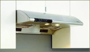 juno under cabinet lighting halogen