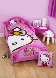 Kitty room decor Hidden Hello Kitty Bedroom Ultimate Home Ideas 20 Cute Hello Kitty Bedroom Ideas Ultimate Home Ideas