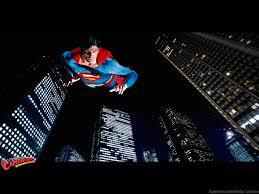 1600x1200 superman the images superman ii hd wallpaper and background