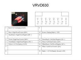 vrvd wiring diagram questions answers pictures fixya 3df8813 jpg