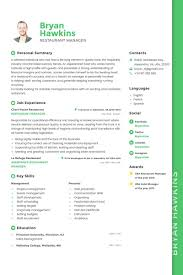 Online Sales Manager Resume Samples Velvet Jobs Examples Photo