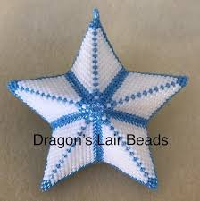 easy star pattern 5 00 includes a graph and word pattern