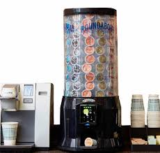 Kcup Vending Machine Inspiration Vending Machines Businesses Quotes Vending Machine Business 48