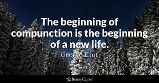 New Life Quotes BrainyQuote Interesting Quotes About New Life
