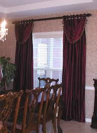 fancy dining room curtains. Full Size Of Unique Curtains:elegant Curtains Touch Class For Awesome Fancy Dining Room