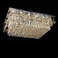 free wholes large square crystal chandelier modern pertaining to incredible home square crystal chandelier designs