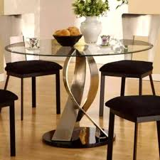 incredible retro dining room furniture glass retro kids round table plus tables together with full size together with blackchairs kitchen retro table retro