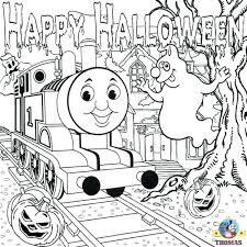 the train coloring pages sheets party free henry thomas tank engine colouring the train coloring pages sheets party free henry thomas tank engine colouring