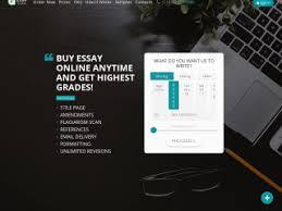 what is the best essay writing website quora top by