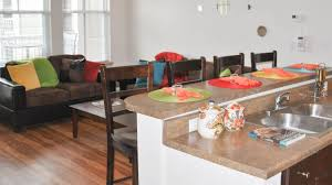 1 bedroom furnished apartments greenville nc. amazing furnished apartments in greenville nc home interior design simple creative 1 bedroom