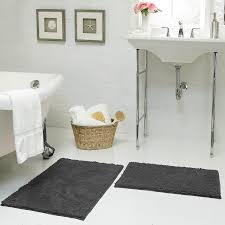 Amazon.com: Resort Collection Plush Shag Chenille 21 x 34\