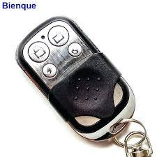 liftmaster garage door opener remote replacement universal garage door opener universal garage door opener remote control