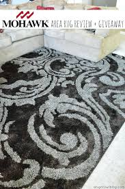 mohawk home accent rug pictures of elegant accent rugs graphics may mohawk home tufted sisal accent mohawk home accent rug