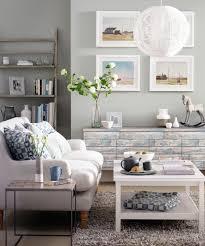 living room wallpaper ideas