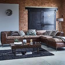 Modern furniture for living room Affordable Corner Sofas Pinterest Living Room Furniture Contemporary Modern Barker Stonehouse