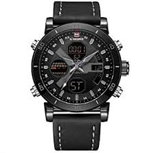 NAVIFORCE: Watches - Amazon.co.uk