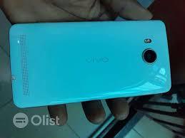 Used Vivo Xshot 32 GB Price in Ikeja ...