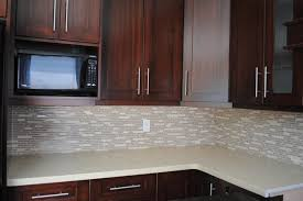Small Picture Excellent Modern Tile Kitchen Countertops Tile Counter Ideas