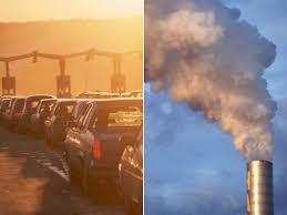 essay on global warming what is global warming jpg