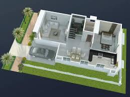 20 x 40 indian house plans for 20 x 40 duplex house plans